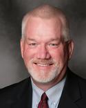 Paul E. Kaboth