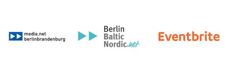 media-partners_vrbizmix