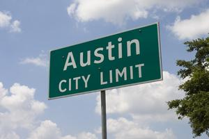 Intro to the Austin Startup Scene