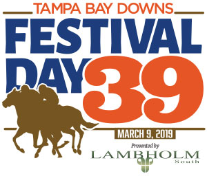 festival day 39 logo