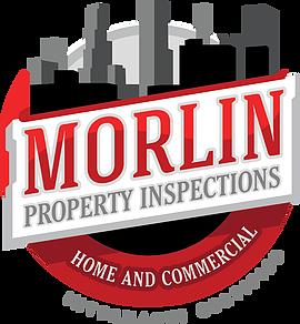 Morlin Property Inspections