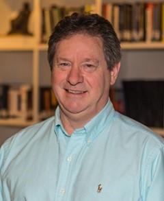 Greg Price's profile picture