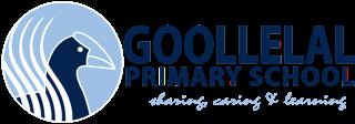 Goollelal Primary School Logo