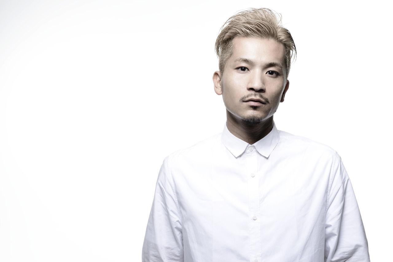 DJ kekke