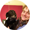 tl_files/intrinsify_me/bilder_artikel/Bastian-Wilkat-Gruender-und-Podcaster.png