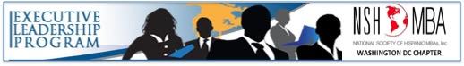 NSHMBA DC ELP Banner