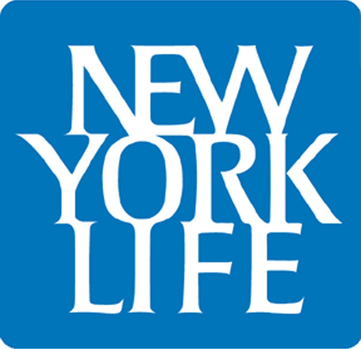 NY Life Logo