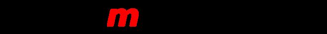 serinfon