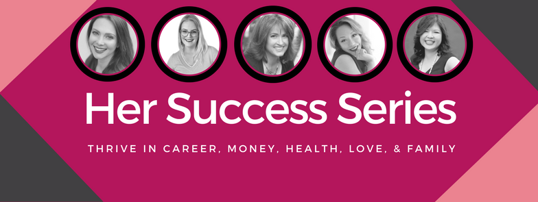 Her Success Series