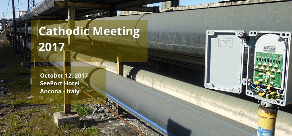 Cathodic Meeting