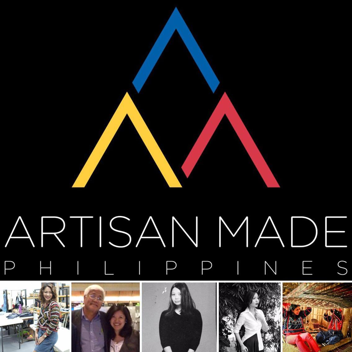 Artisan Made Philippines Speakers