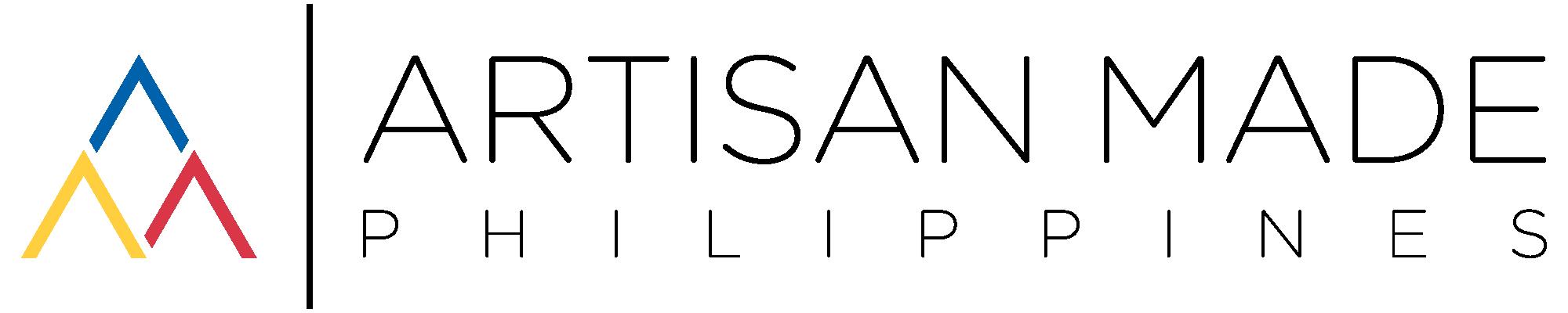 Artisan Made Philippines Logo