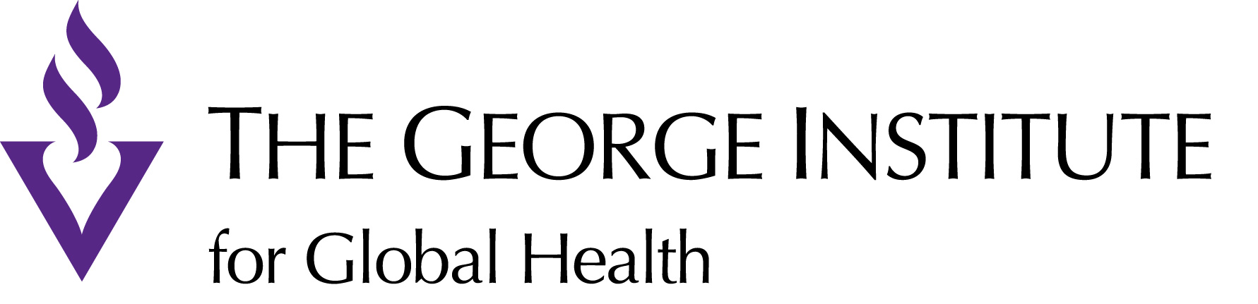 the_george