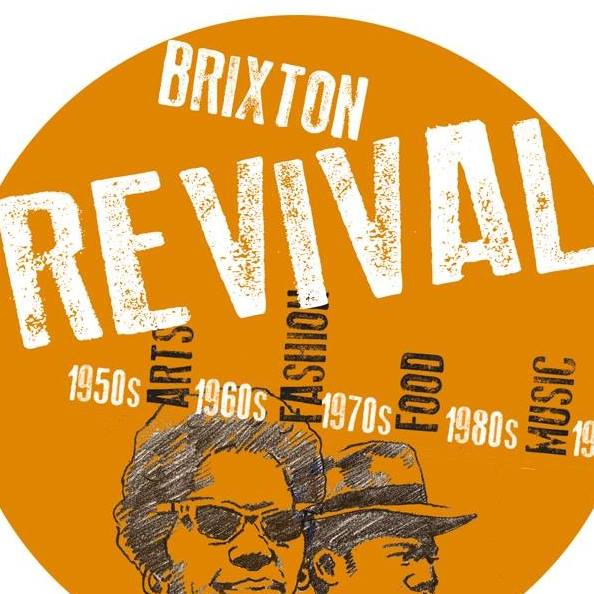 Brixton Revival - What's your revival?
