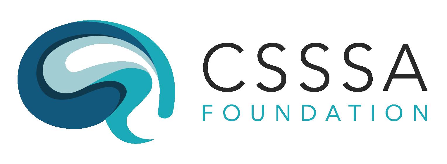 CSSSA Foundation