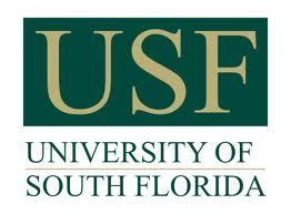 University of South Florida College Rep Visit