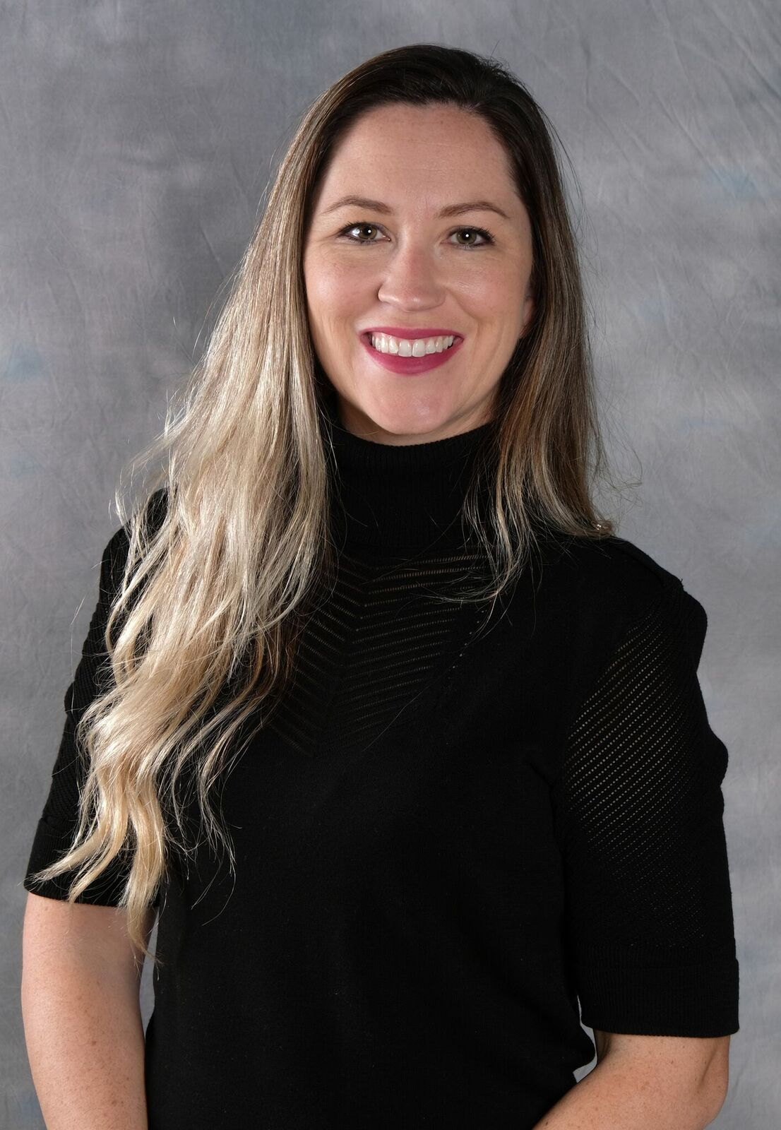 Katie Adams Farrell
