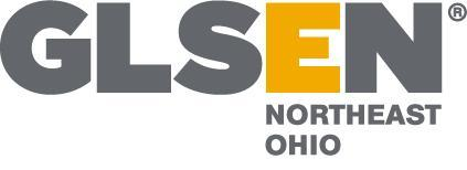 GLSEN NEO Nov 3 Educator Workshop