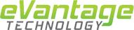 evantage technologies