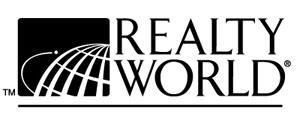 Realty World Northern California & Nevada