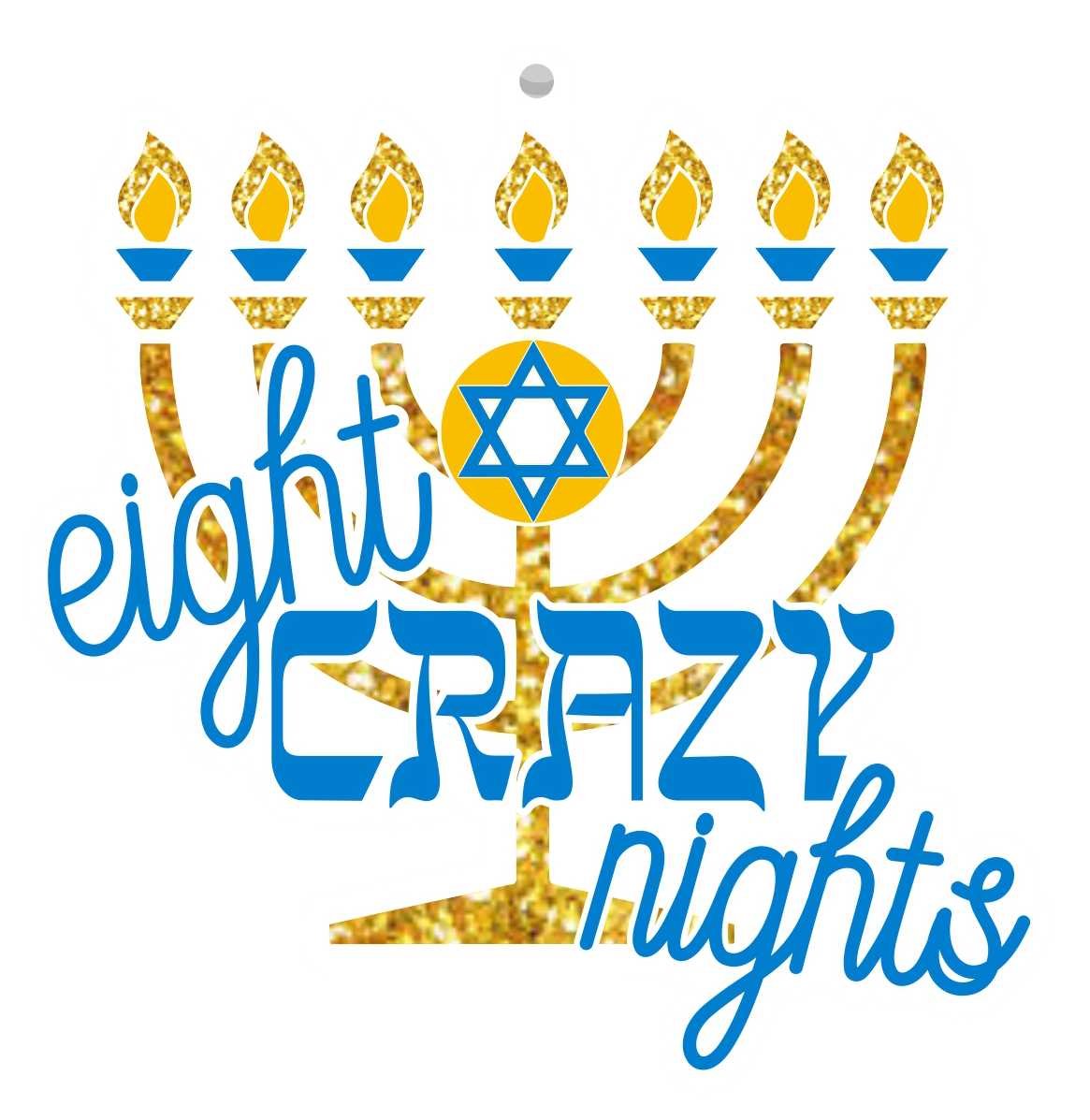 Boise Calendar Of Events December 2019 2019 Happy Hanukkah 8K – Eight Crazy Nights   Boise Tickets, Sun