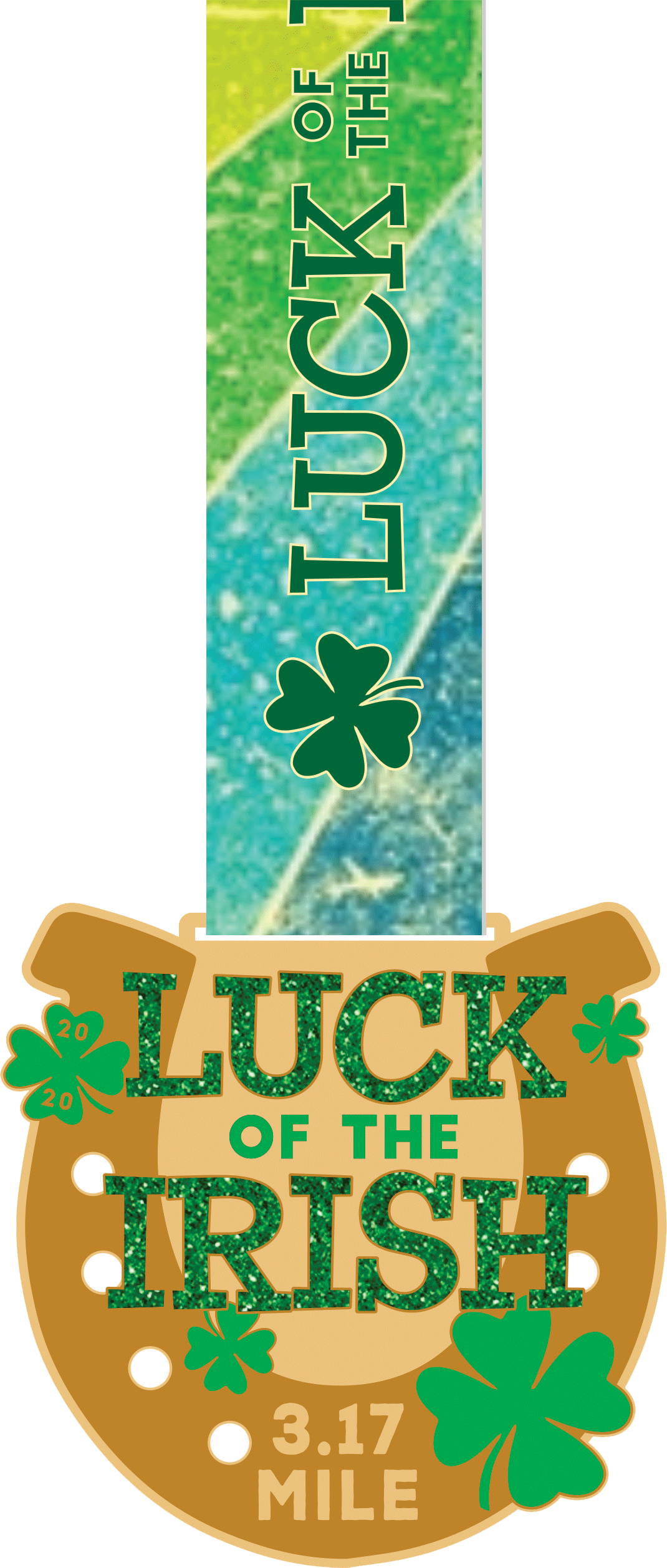 Minneapolis Events March 2020.2020 Luck Of The Irish 3 17 Mile 5k Minneapolis Tickets