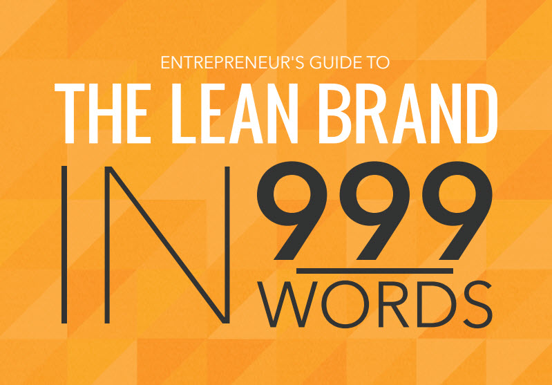orange book cover