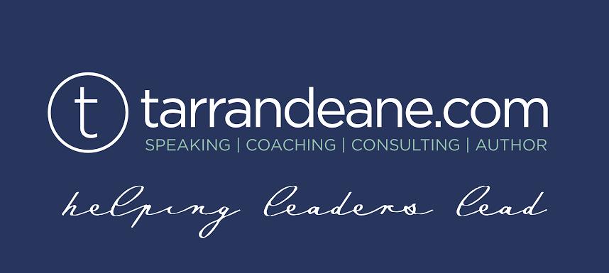 Tarran Deane Education | Contact us +61 (0)417 654305