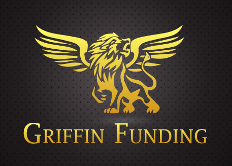 Griffin Funding