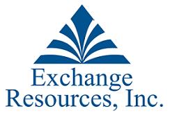 Exchange Resources Logo