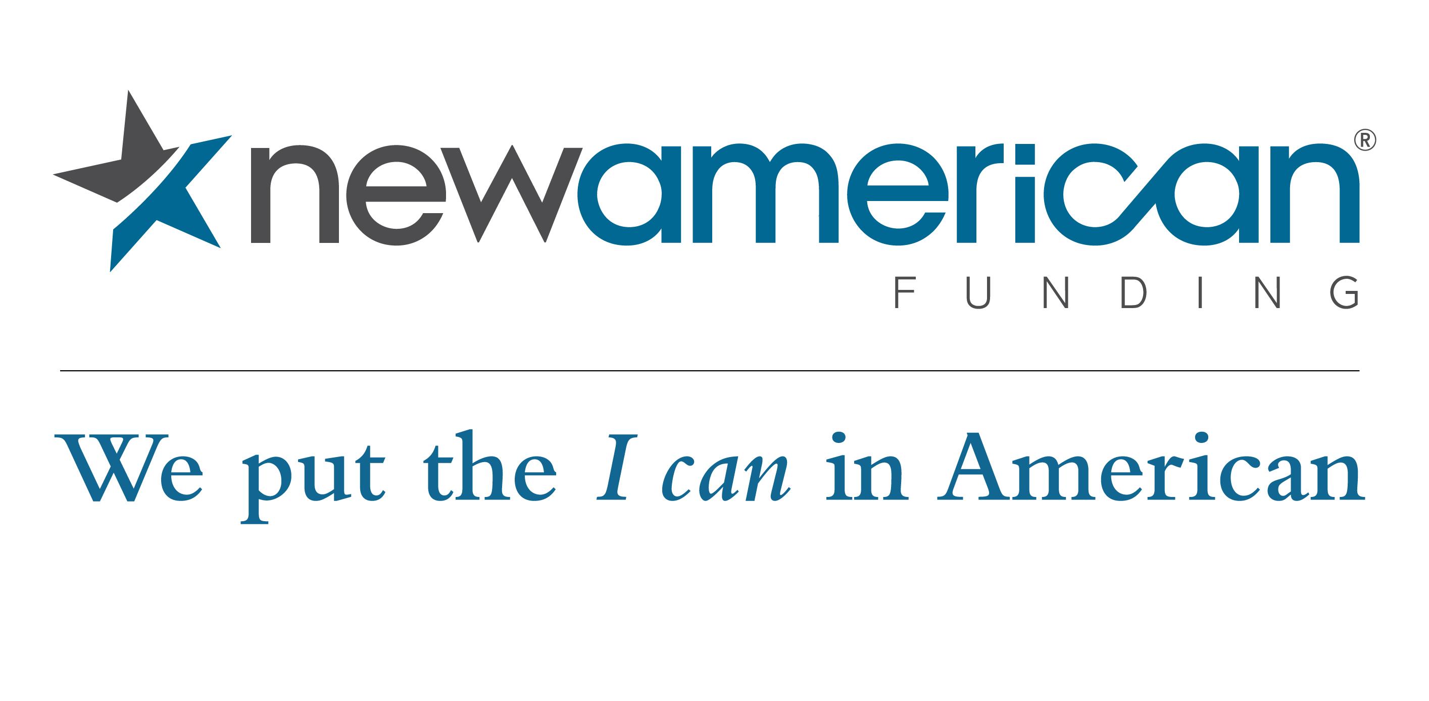 New American Funding Customer Care Net