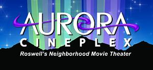 Aurora Cineplex
