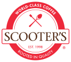 Scooter's Coffee Roswell