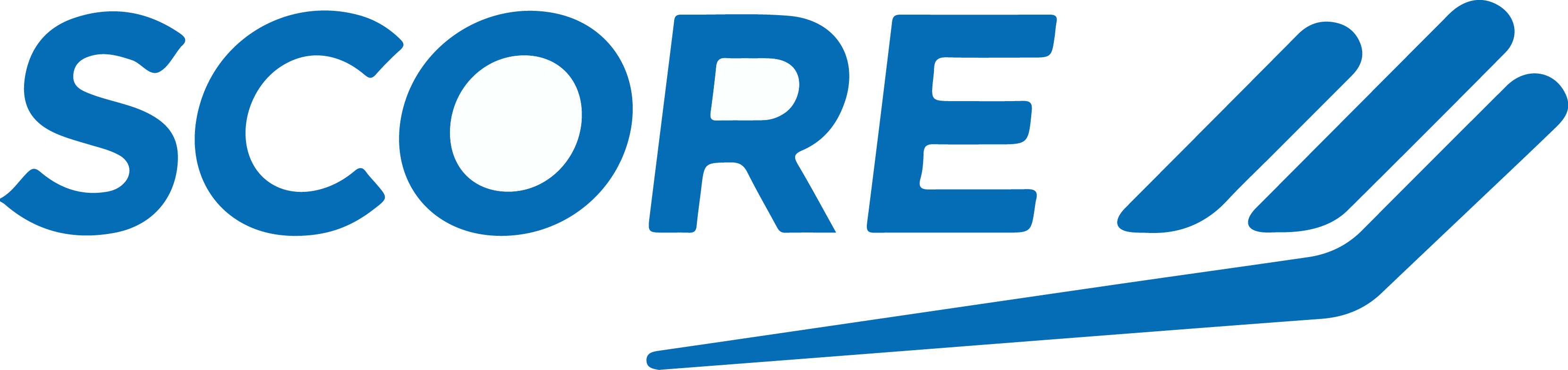 Image result for SCORE logo