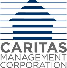 Caritas Management Corp logo