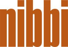 Nibbi Bros. logo