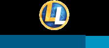 languagelivelogo-1.png