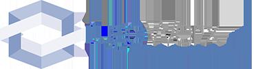 iugoWerx Logo