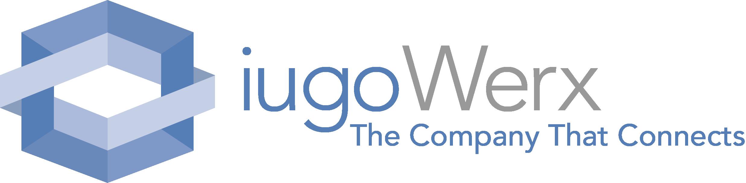 iugoWerx Inc.