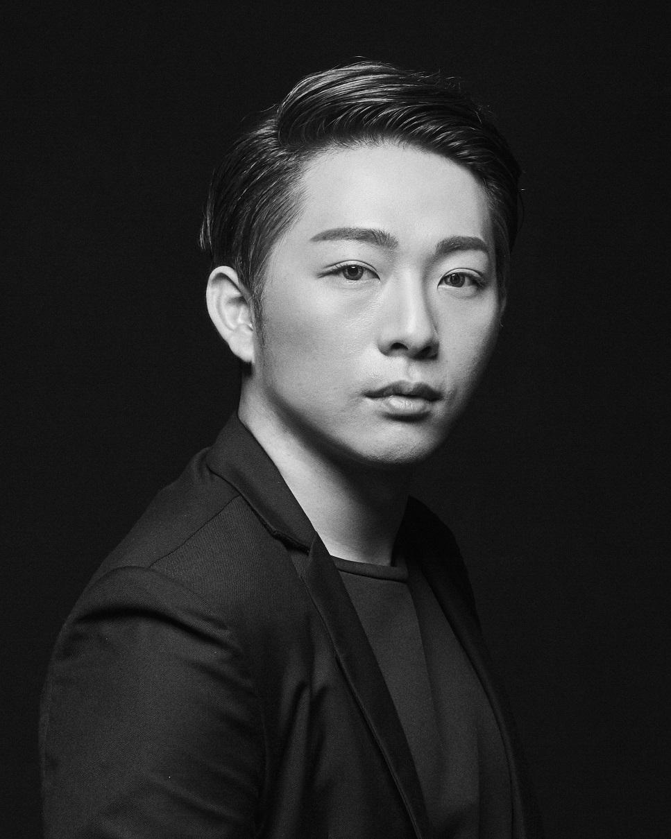 NARS Singapore Senior Makeup Artist