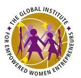 Global Institute for Empowered Women Entrepreneurs...