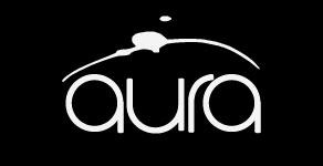 REGISTER YOUR COMPLIMENTARY VIP PARTY CELEBRATION // [AURA] |...