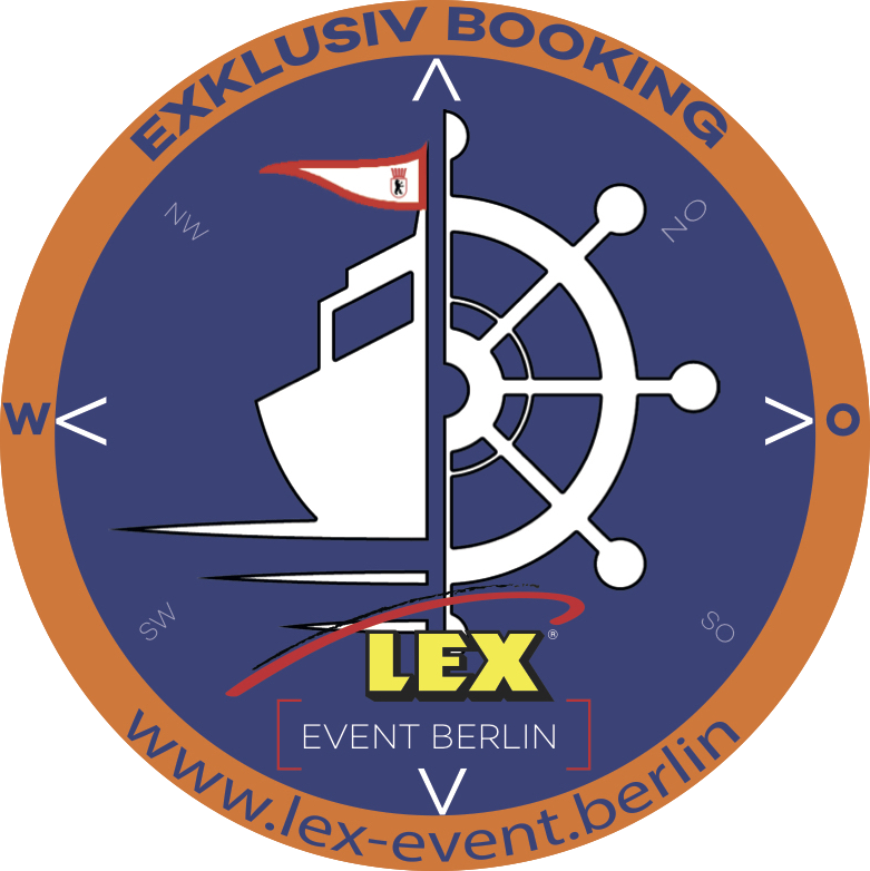 MS LEX EVENT