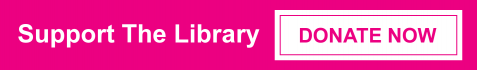 Support the Library