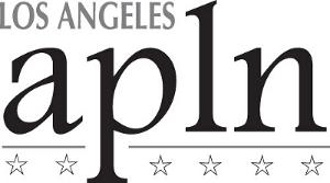 Los Angeles Agile Project Leadership Network (LAAPLN) Book...
