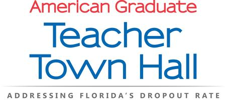 American Graduate Teacher Town Hall