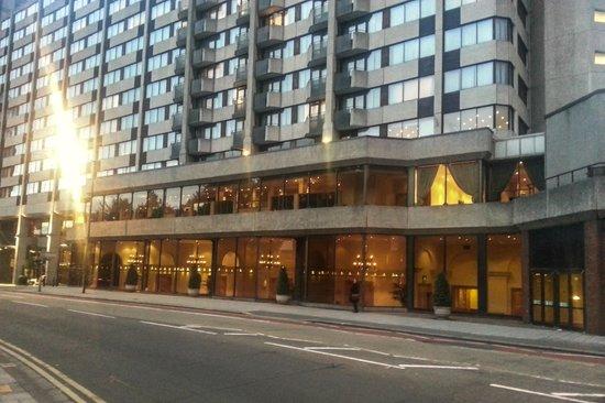Bristol-Marriott-City-Centre