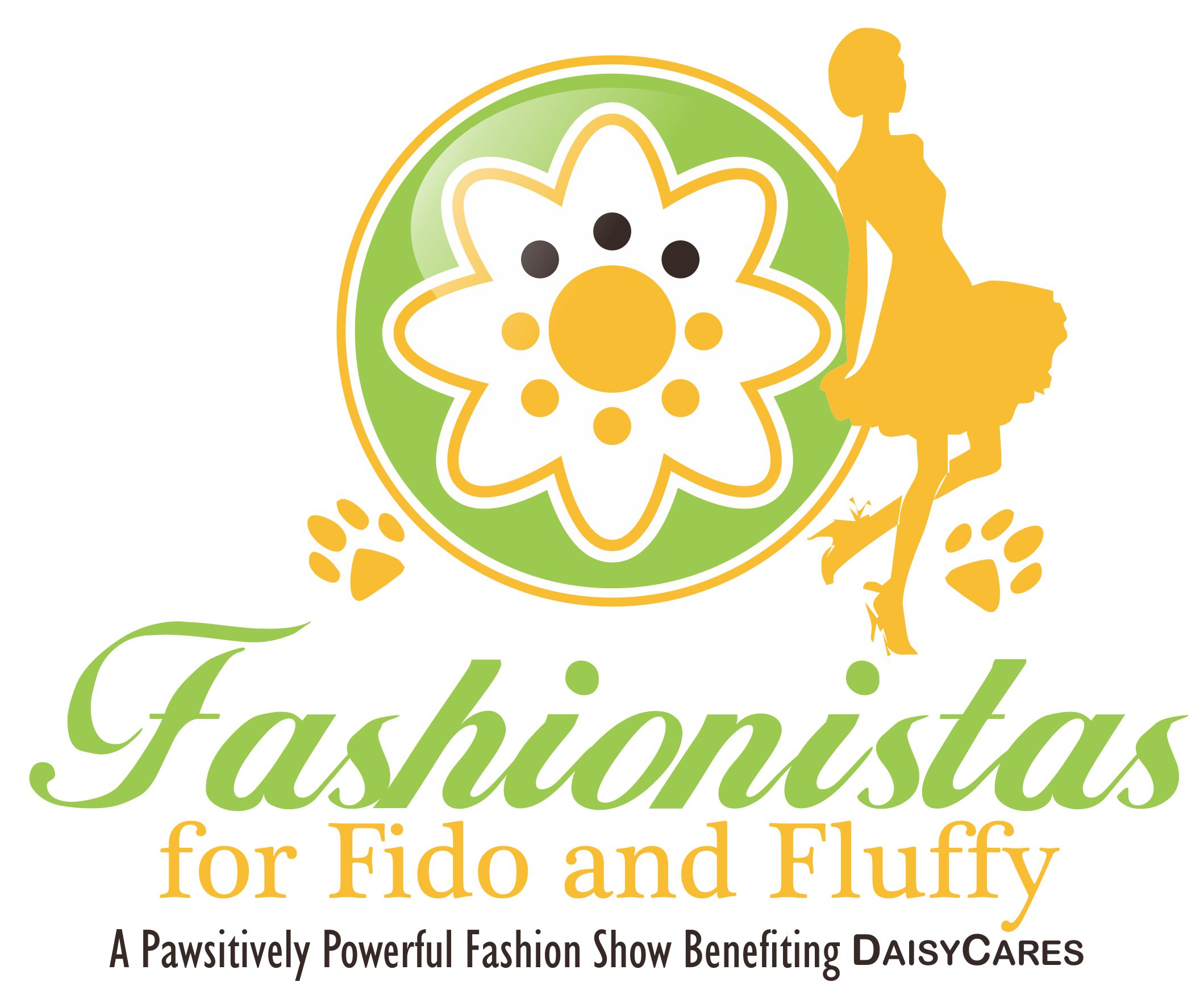 Giving Back Daisycares Charity Fashion Show To Channing Tatum