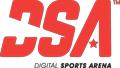 Digital Sports Arena
