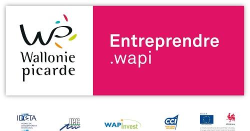 Entreprendre.wapi